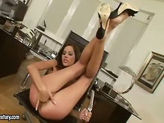Sexy girl anita pearl ... preview