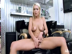 Lexi swallow will not ... video