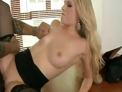 Michelle moist is a bi... video