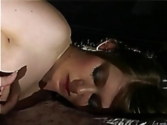 milf, female, masturbation