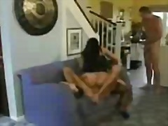 Ah-Me Movie:British milf 17