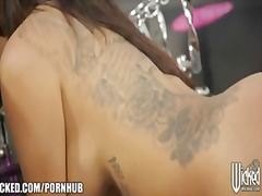 pussy, lesbian, babe, wicked.com