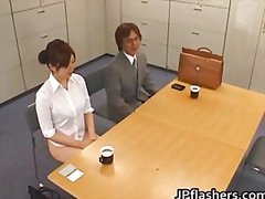 Redtube Movie:Half nude japanese chicks show...