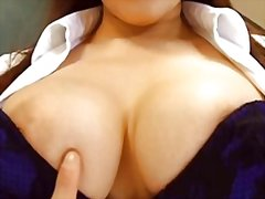 Redtube Movie:Meisa hanai beautiful japanese...