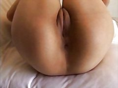 Frnch-arab milf
