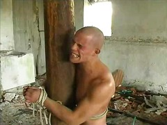 BoyFriendTV Movie:Discipline4boys - beware of the