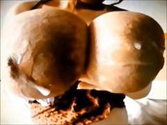 Xhamster Movie:My huge areola addiction part 4