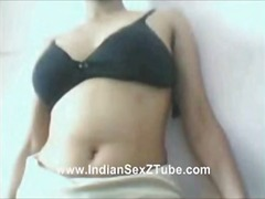 Sun Porno - Telugu girl doing ever...