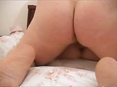 mature, granny, nipples, british,
