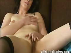 See: 38 year old amateur mi...