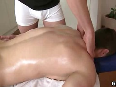 gay, softcore, massage, tease,