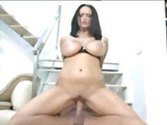 Extremely hot busty ho... - Xhamster