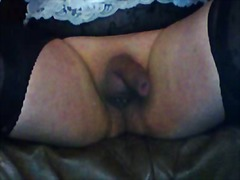 See: Big toys anal 6