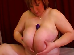 horny, tits, huge, mature, big, boobs, babe, busty