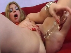 milf, toys, toy, masturbation,