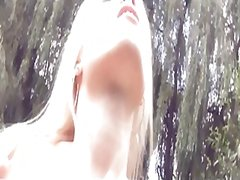 Sweet cat solo sexy st... - Redtube