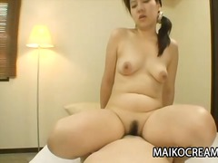Mikako imada hot matur... video