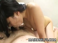 movies, hairy, asian, video, japanese