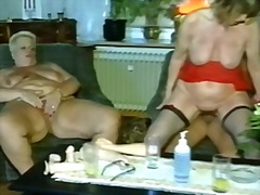 Pervert youngsters sc 1 video
