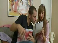 Redtube Movie:Russian teen anal 4