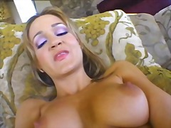 Young and anal 2 of 2 - Xhamster