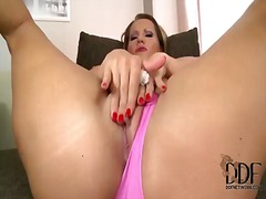 BeFuck Movie:Unforgettable laura orsolya ak...