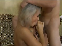 Hot mom n148russian bl... video