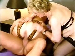 threesome, bbw, toys, toy, fingering,