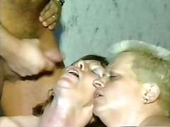 Pervert youngsters sc ... video