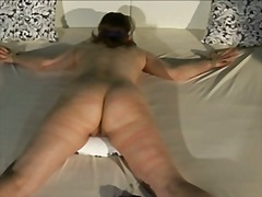 Xhamster - Whipped hard
