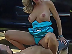 Vporn - Brandi Love Is The Embodiment Of Sexual Vigor