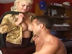 Xhamster Movie:Big tit hairy cunt mom dana ge...