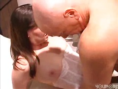 Doctor doctor please e... - Sun Porno