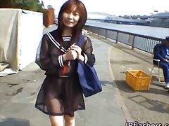 Redtube Movie:Free jav of mikan hot asian model