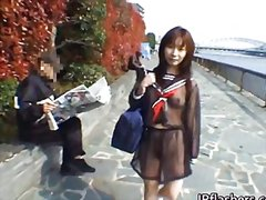 Free jav of mikan hot ... video