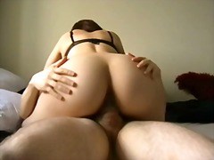 AlotPorn Movie:Great meaty ass babe gets fuck...