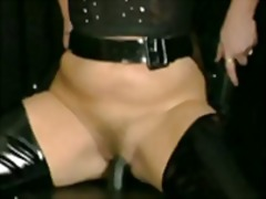 Xhamster Movie:German slaves fucking and fisting