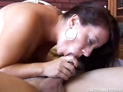 penetration, vaginal, video, pussy, drilled, movies, fucking, hardcore