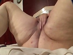 mature, toys, toy, big boobs, bbw,