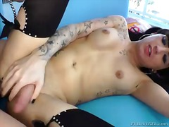 katie summers, pussy