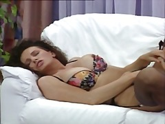 Xhamster - Older woman is still v...