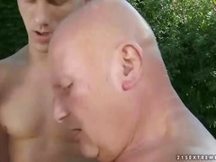 banging, watersport, shower, video, golden, gang, peeing, pissing