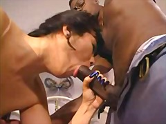 Porn legend mai ling i... video