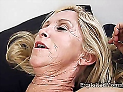 Exploited Moms Connie McCoy - 22:30