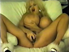 Xhamster Movie:Sable holiday cucumber big tits