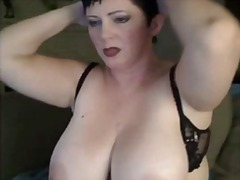 Xhamster - Skype big boobs and as...