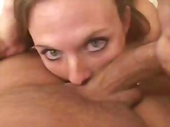 Papa - blonde and brun... video