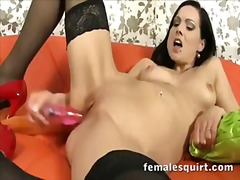 squirt, masturbation, squirting, toy,