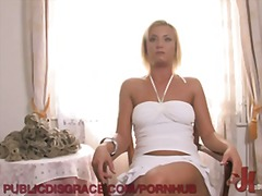 PornHub - Cunt with a view