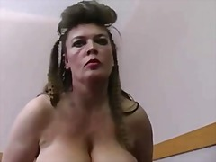 Bbw laura malders big ...